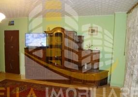 Tomis III, Constanta, Constanta, Romania, 2 Bedrooms Bedrooms, 3 Rooms Rooms,1 BathroomBathrooms,Apartament 3 camere,De vanzare,3356