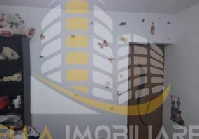 Zona Liceul Electro, Botosani, Botosani, Romania, 1 Bedroom Bedrooms, 2 Rooms Rooms,1 BathroomBathrooms,Apartament 2 camere,De vanzare,3362