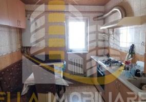 Zona Pacea, Botosani, Botosani, Romania, 3 Bedrooms Bedrooms, 4 Rooms Rooms,2 BathroomsBathrooms,Apartament 4+ camere,De vanzare,3363