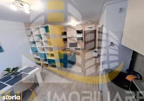 Mamaia Nord, Constanta, Constanta, Romania, 1 Bedroom Bedrooms, 2 Rooms Rooms,1 BathroomBathrooms,Apartament 2 camere,De vanzare,3364