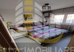 Inel I, Constanta, Constanta, Romania, 1 Bedroom Bedrooms, 2 Rooms Rooms,1 BathroomBathrooms,Apartament 2 camere,De vanzare,3366