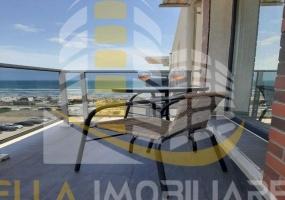 Mamaia Nord, Constanta, Constanta, Romania, 1 Bedroom Bedrooms, 2 Rooms Rooms,1 BathroomBathrooms,Apartament 2 camere,De vanzare,3367