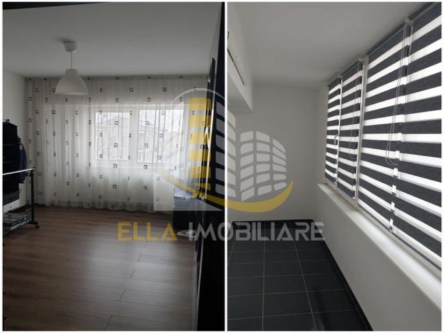 Zona Donici, Botosani, Botosani, Romania, 1 Bedroom Bedrooms, 2 Rooms Rooms,1 BathroomBathrooms,Apartament 3 camere,De inchiriat,3369