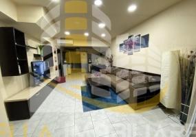 Faleza Nord, Constanta, Constanta, Romania, 2 Bedrooms Bedrooms, 3 Rooms Rooms,1 BathroomBathrooms,Apartament 3 camere,De vanzare,3371