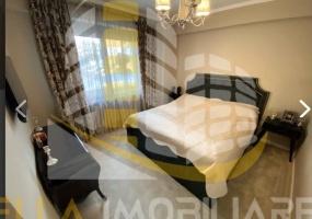 Tomis Plus-Boreal, Constanta, Constanta, Romania, 2 Bedrooms Bedrooms, 3 Rooms Rooms,1 BathroomBathrooms,Apartament 3 camere,De vanzare,3373