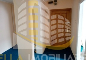 Zona Bucovina, Botosani, Botosani, Romania, 3 Bedrooms Bedrooms, 4 Rooms Rooms,2 BathroomsBathrooms,Apartament 4+ camere,De vanzare,3376