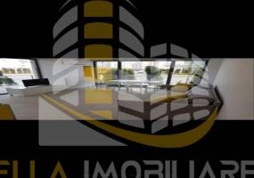 Mamaia Nord, Constanta, Constanta, Romania, 1 Bedroom Bedrooms, 2 Rooms Rooms,1 BathroomBathrooms,Apartament 2 camere,De vanzare,3378