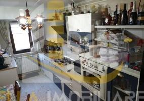 Compozitori, Constanta, Constanta, Romania, 1 Bedroom Bedrooms, 2 Rooms Rooms,1 BathroomBathrooms,Apartament 2 camere,De vanzare,3379