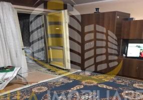 Km 4, Constanta, Constanta, Romania, 2 Bedrooms Bedrooms, 3 Rooms Rooms,2 BathroomsBathrooms,Apartament 3 camere,De vanzare,3380