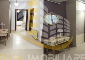 Km 5, Constanta, Constanta, Romania, 2 Bedrooms Bedrooms, 3 Rooms Rooms,2 BathroomsBathrooms,Apartament 3 camere,De vanzare,3,3393