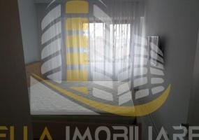 Anadalchio, Constanta, Constanta, Romania, 2 Bedrooms Bedrooms, 3 Rooms Rooms,2 BathroomsBathrooms,Apartament 3 camere,De vanzare,4,3396