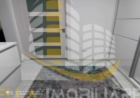Zona Mall, Botosani, Botosani, Romania, 2 Bedrooms Bedrooms, 3 Rooms Rooms,1 BathroomBathrooms,Apartament 3 camere,De vanzare,3403