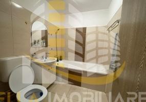 Tomis III, Constanta, Constanta, Romania, 1 Bedroom Bedrooms, 2 Rooms Rooms,1 BathroomBathrooms,Apartament 2 camere,De vanzare,2,3408