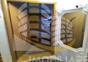 Tomis III, Constanta, Constanta, Romania, 1 Bedroom Bedrooms, 2 Rooms Rooms,1 BathroomBathrooms,Apartament 2 camere,De vanzare,3409