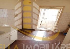 Zona Liceul Economic, Botosani, Botosani, Romania, 1 Bedroom Bedrooms, 2 Rooms Rooms,1 BathroomBathrooms,Apartament 2 camere,De vanzare,2,3412