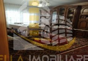 Zona Parcul Tineretului, Botosani, Botosani, Romania, 2 Bedrooms Bedrooms, 3 Rooms Rooms,2 BathroomsBathrooms,Apartament 3 camere,De vanzare,3,3413