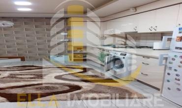 Zona Stadion, Botosani, Botosani, Romania, 2 Bedrooms Bedrooms, 2 Rooms Rooms,2 BathroomsBathrooms,Casa / vila,De vanzare,3418