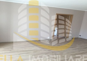 Zona Capat 1, Botosani, Botosani, Romania, 1 Bedroom Bedrooms, 2 Rooms Rooms,1 BathroomBathrooms,Apartament 2 camere,De vanzare,3,3420