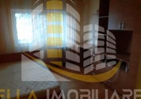 Zona Stejari, Botosani, Botosani, Romania, 2 Bedrooms Bedrooms, 3 Rooms Rooms,1 BathroomBathrooms,Apartament 3 camere,De vanzare,2,3421
