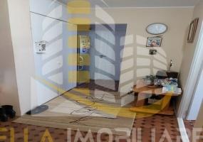 Km 5, Constanta, Constanta, Romania, 1 Bedroom Bedrooms, 2 Rooms Rooms,1 BathroomBathrooms,Apartament 2 camere,De vanzare,4,3422