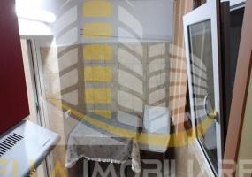 Faleza Nord, Constanta, Constanta, Romania, 2 Bedrooms Bedrooms, 3 Rooms Rooms,1 BathroomBathrooms,Apartament 3 camere,De vanzare,1,3426