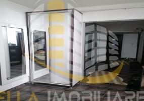 Tomis Nord, Constanta, Constanta, Romania, 2 Bedrooms Bedrooms, 3 Rooms Rooms,2 BathroomsBathrooms,Apartament 3 camere,De vanzare,1,3427