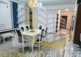 Tomis Plus-Boreal, Constanta, Constanta, Romania, 2 Bedrooms Bedrooms, 3 Rooms Rooms,1 BathroomBathrooms,Apartament 3 camere,De vanzare,3431