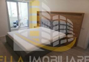 ICIL, Constanta, Constanta, Romania, 2 Bedrooms Bedrooms, 3 Rooms Rooms,2 BathroomsBathrooms,Apartament 3 camere,De vanzare,4,3435