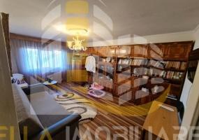 Faleza Sud, Constanta, Constanta, Romania, 1 Bedroom Bedrooms, 2 Rooms Rooms,1 BathroomBathrooms,Apartament 2 camere,De vanzare,1,3438