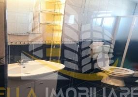 Tomis Nord, Constanta, Constanta, Romania, 3 Bedrooms Bedrooms, 4 Rooms Rooms,2 BathroomsBathrooms,Apartament 4+ camere,De vanzare,4,3441
