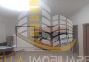 Mamaia Nord, Constanta, Constanta, Romania, 1 Bedroom Bedrooms, 2 Rooms Rooms,1 BathroomBathrooms,Apartament 2 camere,De vanzare,3442