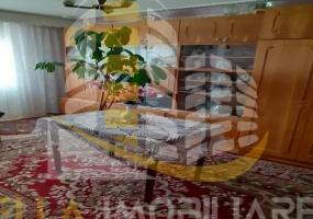 Zona Primaverii, Botosani, Botosani, Romania, 1 Bedroom Bedrooms, 2 Rooms Rooms,1 BathroomBathrooms,Apartament 2 camere,De vanzare,2,3450