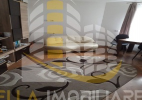 Zona Parcul Tineretului, Botosani, Botosani, Romania, 1 Bedroom Bedrooms, 2 Rooms Rooms,1 BathroomBathrooms,Apartament 2 camere,De vanzare,3451