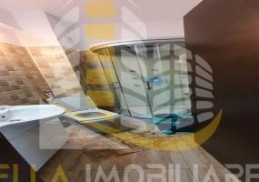 Tomis Plus-Boreal, Constanta, Constanta, Romania, 2 Bedrooms Bedrooms, 3 Rooms Rooms,1 BathroomBathrooms,Apartament 3 camere,De vanzare,4,3455