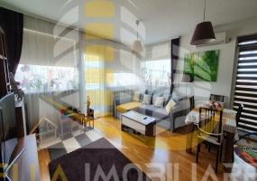 Tomis Plus-Boreal, Constanta, Constanta, Romania, 2 Bedrooms Bedrooms, 3 Rooms Rooms,2 BathroomsBathrooms,Apartament 3 camere,De vanzare,5,3456