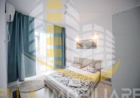 Faleza Nord, Constanta, Constanta, Romania, 1 Bedroom Bedrooms, 2 Rooms Rooms,1 BathroomBathrooms,Apartament 2 camere,De vanzare,2,3457