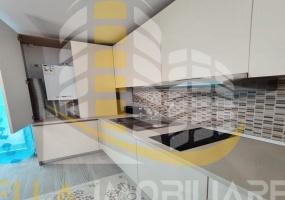 Mamaia Nord, Constanta, Constanta, Romania, 1 Bedroom Bedrooms, 1 Room Rooms,1 BathroomBathrooms,Garsoniera,De vanzare,3,3458