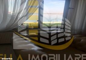 Mamaia Nord, Constanta, Constanta, Romania, 2 Bedrooms Bedrooms, 3 Rooms Rooms,2 BathroomsBathrooms,Apartament 3 camere,De vanzare,3462