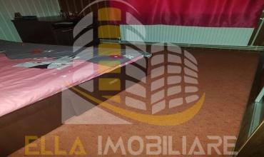 Faleza Nord, Constanta, Constanta, Romania, 3 Bedrooms Bedrooms, 4 Rooms Rooms,2 BathroomsBathrooms,Apartament 4+ camere,De vanzare,3,3463