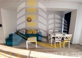 Mamaia Nord, Constanta, Constanta, Romania, 1 Bedroom Bedrooms, 2 Rooms Rooms,1 BathroomBathrooms,Apartament 2 camere,De vanzare,2,3466