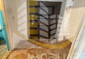 Zona Capat 1, Botosani, Botosani, Romania, 1 Bedroom Bedrooms, 1 Room Rooms,1 BathroomBathrooms,Garsoniera,De vanzare,1,3468