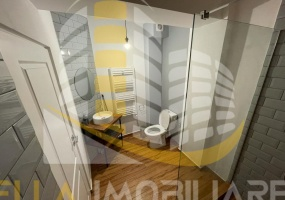 Mamaia Nord, Constanta, Constanta, Romania, 1 Bedroom Bedrooms, 2 Rooms Rooms,1 BathroomBathrooms,Apartament 2 camere,De vanzare,3,3470