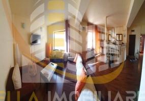 Faleza Nord, Constanta, Constanta, Romania, 2 Bedrooms Bedrooms, 3 Rooms Rooms,2 BathroomsBathrooms,Apartament 3 camere,De vanzare,1,3471