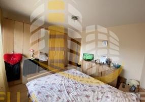 Tomis III, Constanta, Constanta, Romania, 1 Bedroom Bedrooms, 2 Rooms Rooms,1 BathroomBathrooms,Apartament 2 camere,De vanzare,4,3473