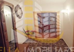 Zona Capat 1, Botosani, Botosani, Romania, 1 Bedroom Bedrooms, 2 Rooms Rooms,1 BathroomBathrooms,Apartament 2 camere,De vanzare,4,3477
