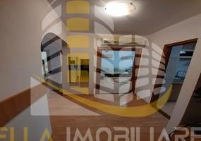 Tomis III, Constanta, Constanta, Romania, 2 Bedrooms Bedrooms, 3 Rooms Rooms,1 BathroomBathrooms,Apartament 3 camere,De vanzare,3,3479