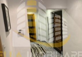 Gara, Constanta, Constanta, Romania, 2 Bedrooms Bedrooms, 3 Rooms Rooms,2 BathroomsBathrooms,Apartament 3 camere,De vanzare,3490