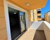 Palazu Mare, Constanta, Constanta, Romania, 2 Bedrooms Bedrooms, 3 Rooms Rooms,1 BathroomBathrooms,Apartament 3 camere,De vanzare,3,3491