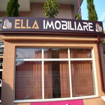 Mamaia Nord, Constanta, Constanta, Romania, 1 Bedroom Bedrooms, 2 Rooms Rooms,1 BathroomBathrooms,Apartament 2 camere,De vanzare,2,3492