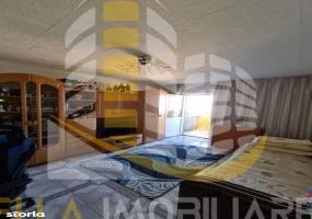 Faleza Nord, Constanta, Constanta, Romania, 2 Bedrooms Bedrooms, 3 Rooms Rooms,1 BathroomBathrooms,Apartament 3 camere,De vanzare,4,3494